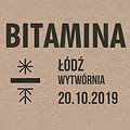 Pop / Rock: Bitamina, Łódź
