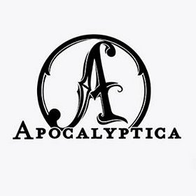 "Concerts: Apocalyptica ""Plays Metallica by four cellos"""