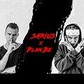 Sarius x PlanBe - Zabrze