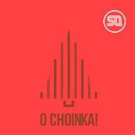Events: O, Choinka!