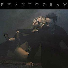 Bilety na Phantogram