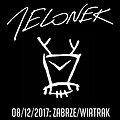 Koncerty: JELONEK, Zabrze
