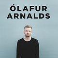Concerts: Olafur Arnalds, Poznań