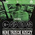 Koncerty: KęKę w Białymstoku, Białystok