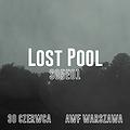 Muzyka klubowa: Lost Pool, Warszawa