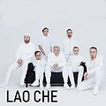 """Koncerty: LAO CHE """"Wiedza o Społeczeństwie"""" , Katowice"""