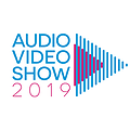 Conferences: Audio Video Show 2019, Warszawa