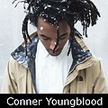 Koncerty: Conner Youngblood, Warszawa