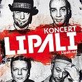 Koncerty: LIPALI, Zabrze