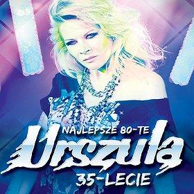 Concerts: URSZULA