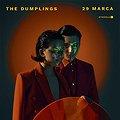 The Dumplings - Warszawa
