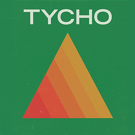 Concerts: TYCHO