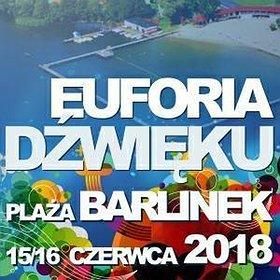 Clubbing: EUFORIA DŹWIĘKU