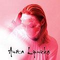 Koncerty: Anita Lipnicka, Poznań