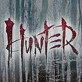 Hunter - Warszawa