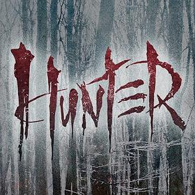 Concerts: Hunter - Warszawa