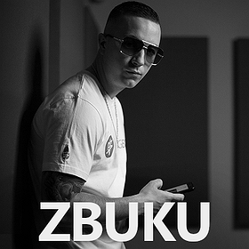 Zbuku\Łódź\Scenografia