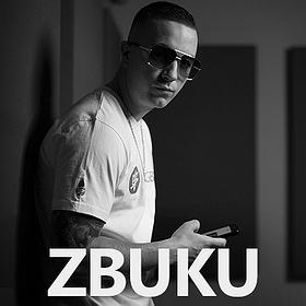 Hip Hop / Reggae: Zbuku\Łódź\Scenografia