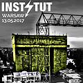 Imprezy: INSTYTUT, Warszawa