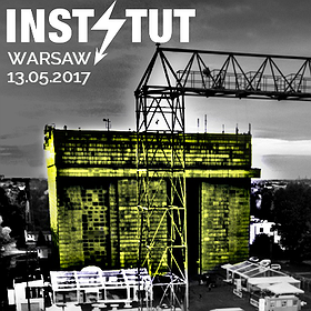 Events : INSTYTUT