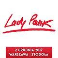 : LADY PANK, Warszawa