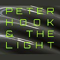 Koncerty: PETER HOOK & The Light, Wrocław