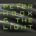 Concerts: PETER HOOK & The Light, Wrocław