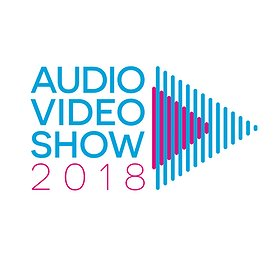 Bilety na Audio Video Show