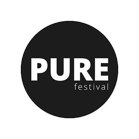 Bilety na Pure Festival