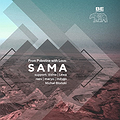 Clubbing: From Palestine with love: Sama / Schron, Poznań