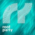 Imprezy: Roof Party / Raidho ft. Shambalaya, Kraków