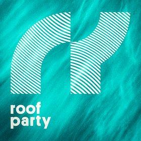 Imprezy: Roof Party / Raidho ft. Shambalaya