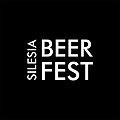 Inne: Silesia Beer Fest V, Katowice