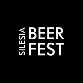 Inne: Silesia Beer Fest V
