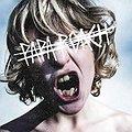 Concerts: Papa Roach, Warszawa