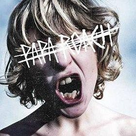 Koncerty: Papa Roach