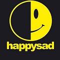 Koncerty: Happysad - Zabrze, Zabrze