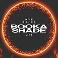 Tama NYE | Booka Shade live