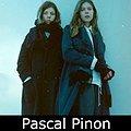 Koncerty: Pascal Pinon, Poznań