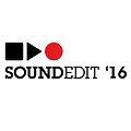 Koncerty: Soundedit'16, Łódź