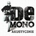 Koncerty: Koncert Akustyczny - 30 lat DeMono, Lublin