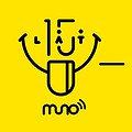 Urodziny Muno.pl / SFINKS