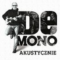 Koncerty: Koncert Akustyczny - 30 lat DeMono, Hrubieszów