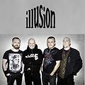 Koncerty: 25-lecie ILLUSION - Bydgoszcz, Bydgoszcz