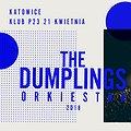 The Dumplings Orkiestra - Katowice