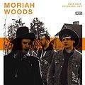 Koncerty: Moriah Woods, Poznań