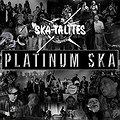 Koncerty: The Skatalites, Warszawa
