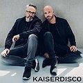 Concerts: KAISERDISCO, Sopot