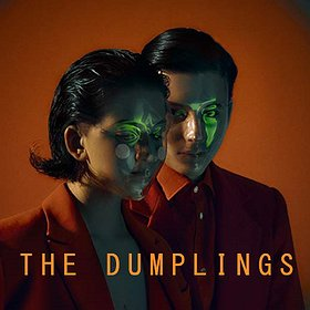 The Dumplings - Łódź