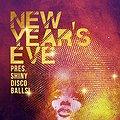 Imprezy: SQ New Years Eve pres. Shiny Disco Balls!, Poznań
